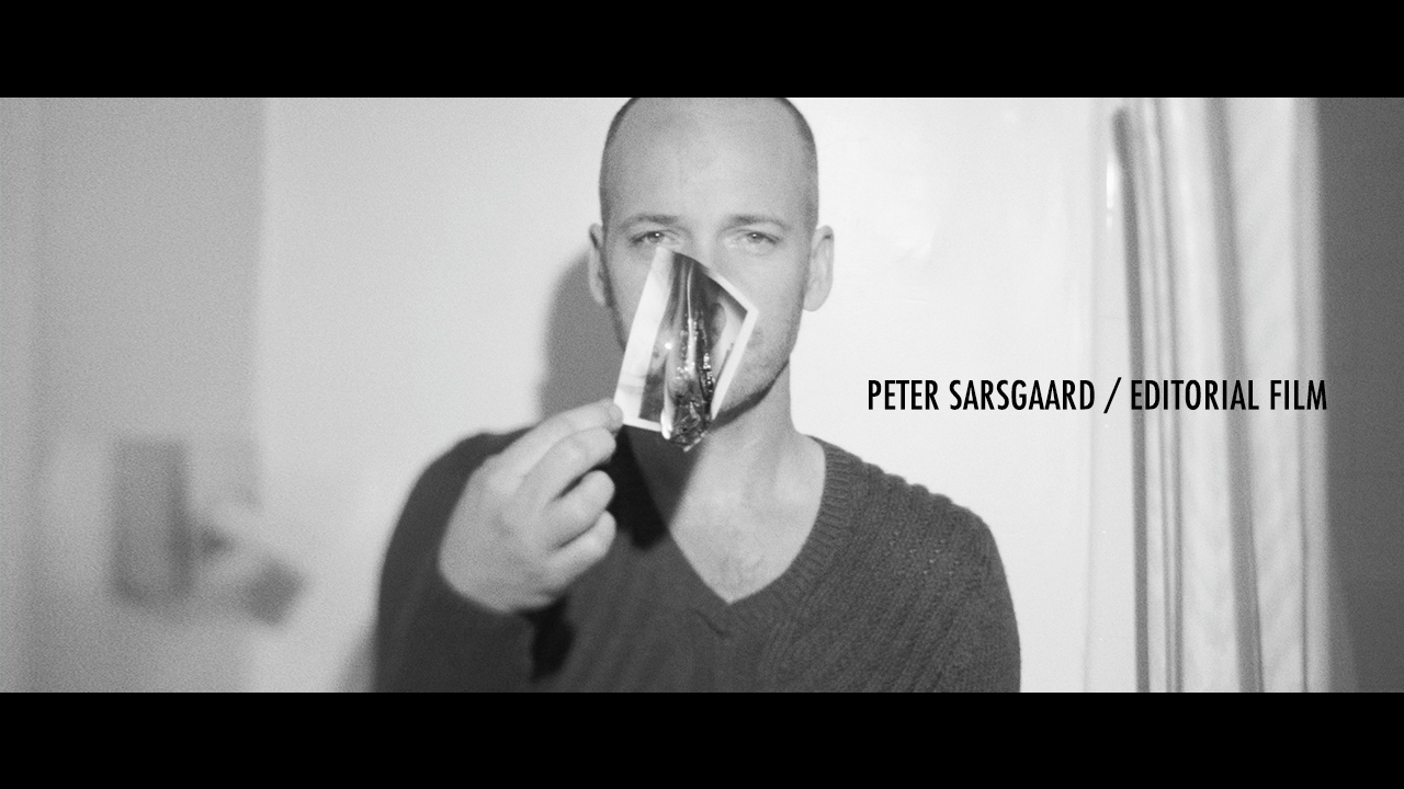petersarsgaard_thumbnails_v1