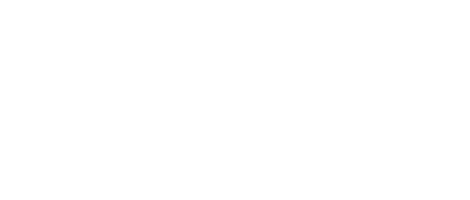 DAYBURN NEW YORK - Creative production company